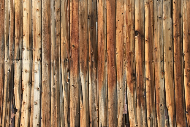 La clôture: un élément essentiel du design de votre cour