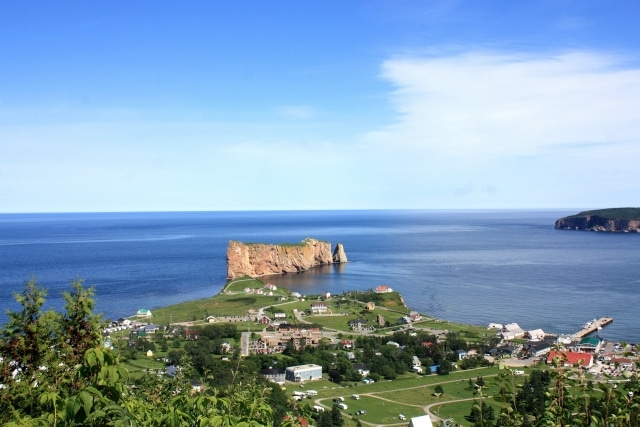 L'aménagement paysager au Québec: des particularités à ne pas négliger