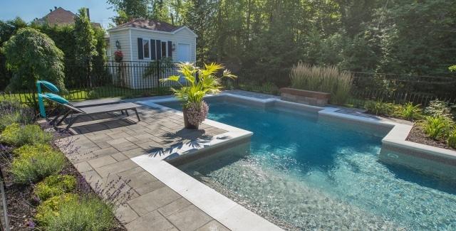 Projet piscine : ce qu'il vous faut savoir avant de vous lancer