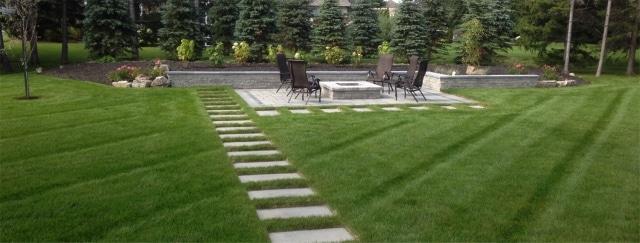 Trucs et conseils pour une belle pelouse
